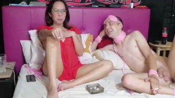 Trans_And_Guy ts 23-09-2021 Chaturbate trans XXX